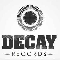 Decay-Client-Logo.jpg