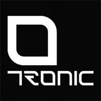 Tronic-Client-Logo.jpg
