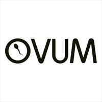 Ovum-Client-Logo.jpg