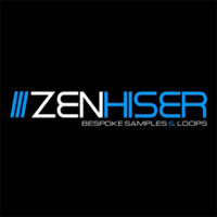ZenhiserClient-Logo.jpg