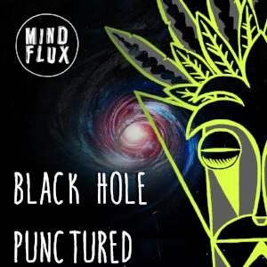 Mind-Flux-Playlist---Black-Hole-Puncture.jpg