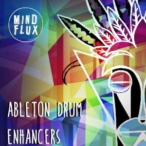 Ableton-Drum-Enhancers-1000x1000.png
