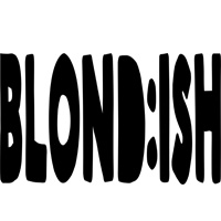 blondish-Client-Logo.jpg