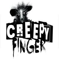 creepy-fingers-Client-Logo.jpg