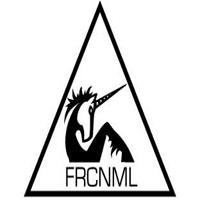 FA-Client-Logo.jpg