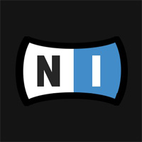 NI-Client-Logo.jpg