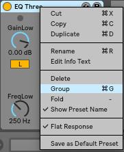 Group-EQ.jpg