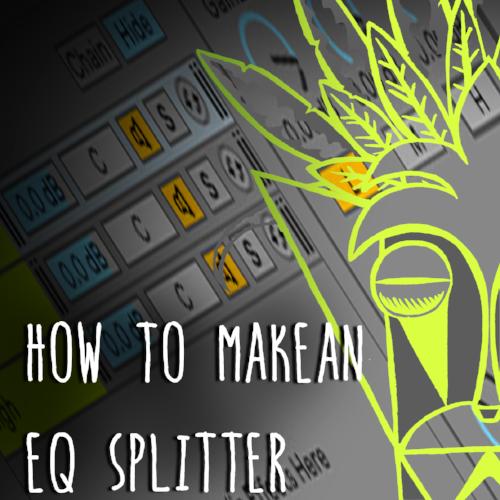EQ-Splitter.png
