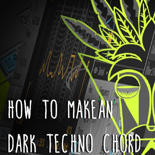 Dark-Techno-Chord.png