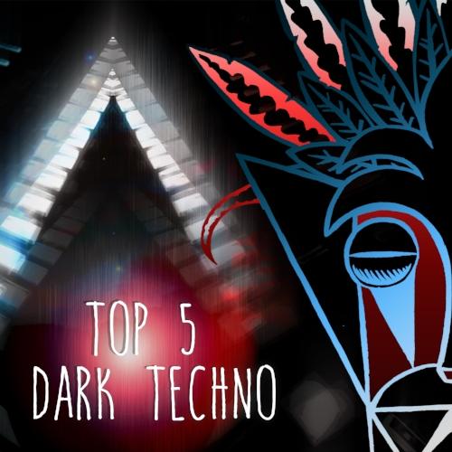 Mf_Top5_DarkTechno_website.jpg