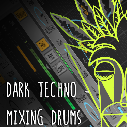 Dark-Techno-Mixing-Drums.png
