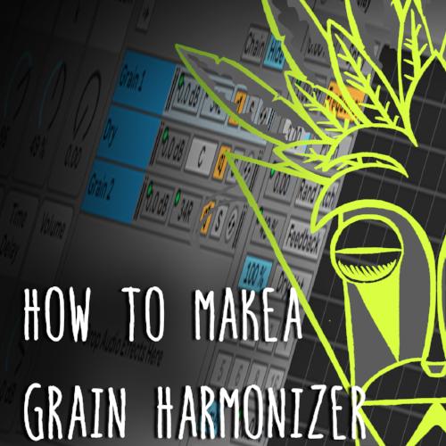 Grain-Harmonizer.png