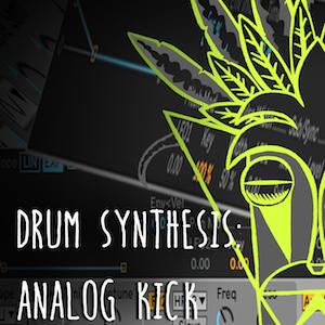 drum-synthesis-Analog-Kick 2.png