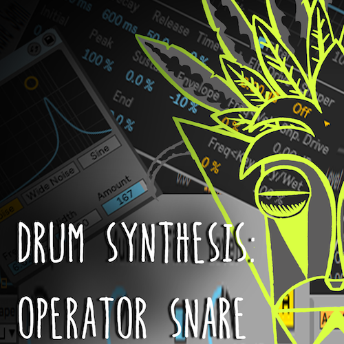 drum-synthesis-Operator-Snare copy.png