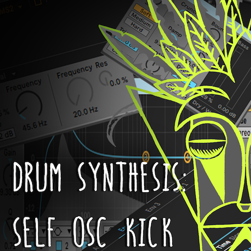 drum-synthesis-Self-OSC-Kick copy.png