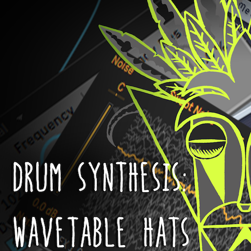 drum-synthesis-wavetable-Hats copy.png