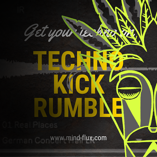 Mind-Flux-Techno-Kick-Rumble-Maker.png