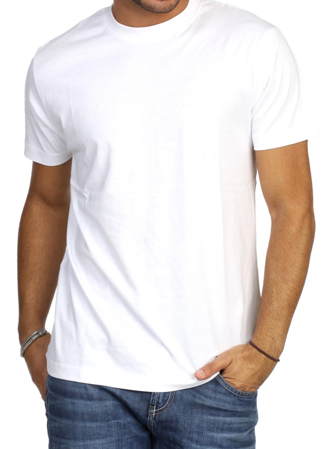 T-shirts / Sweatshirt