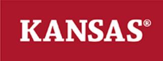 kansas logo.png