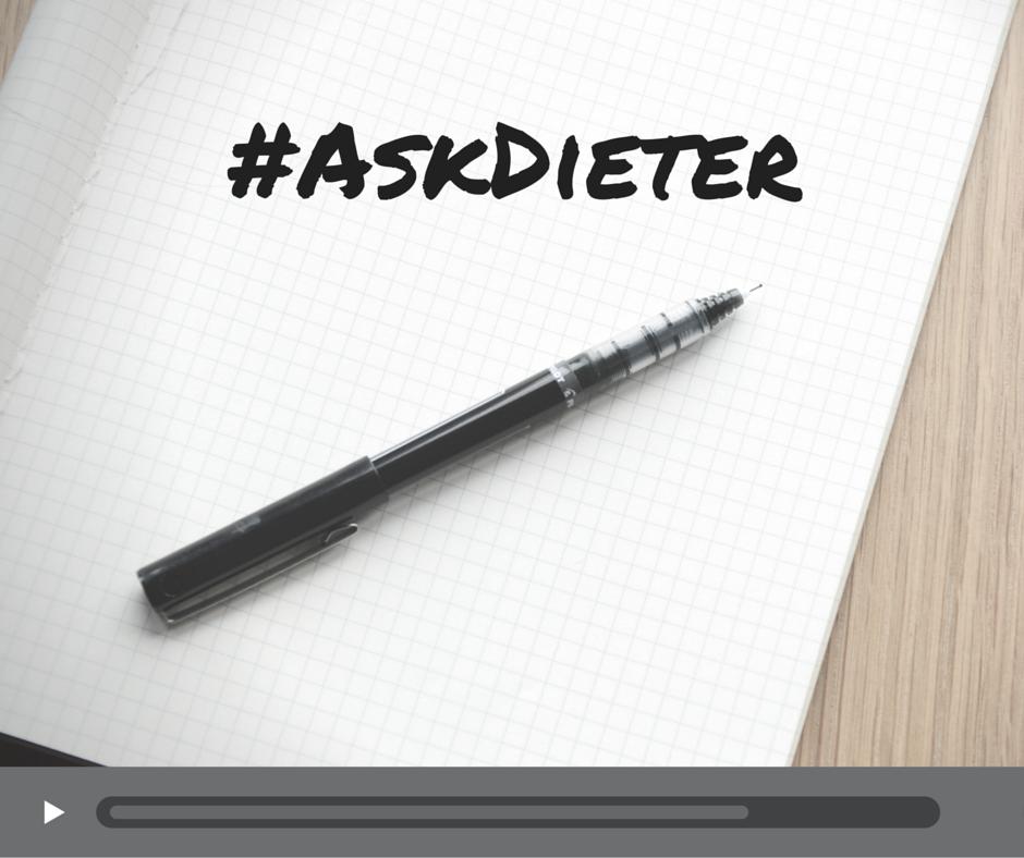 AskDieter.png
