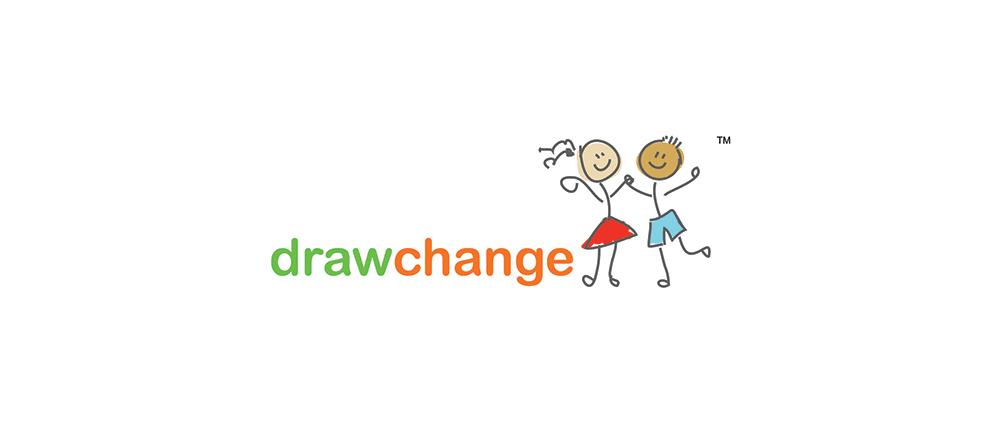 LOGO_drawchange.png