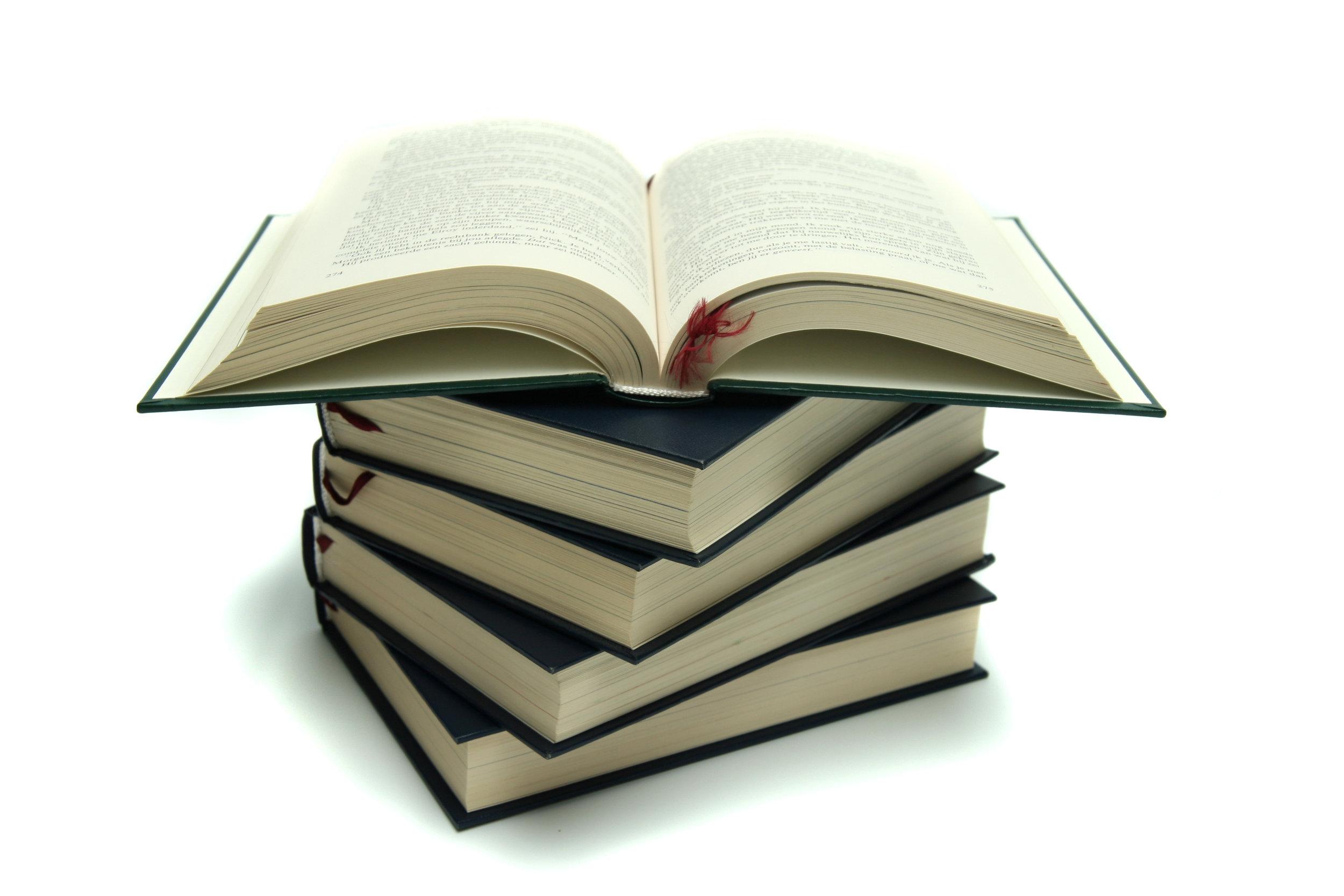 books-1419613-1.jpg