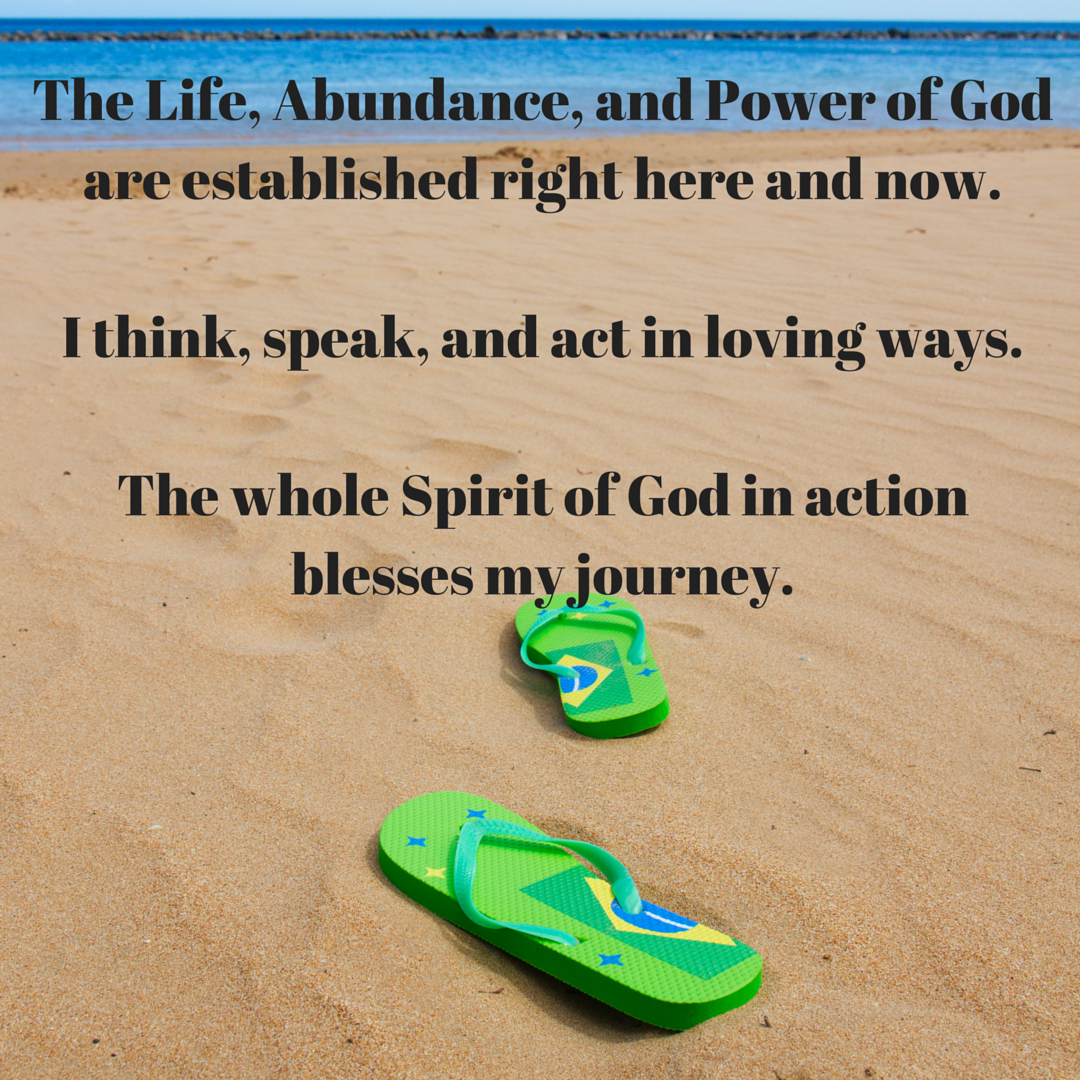 The-Life-Abundance-and-Power-of-God.png