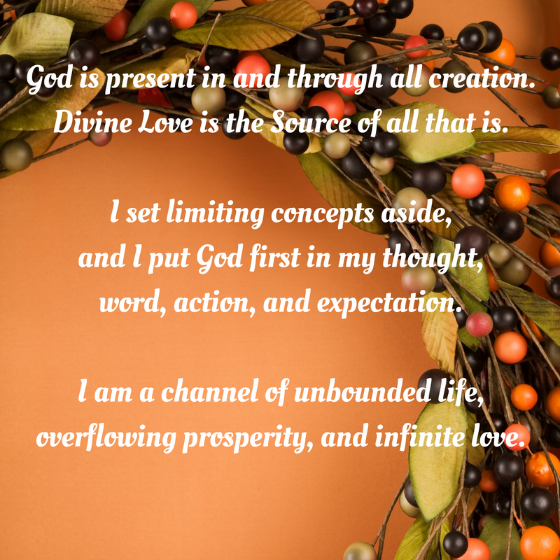 God-is-present-in-and-through-all-creation..png