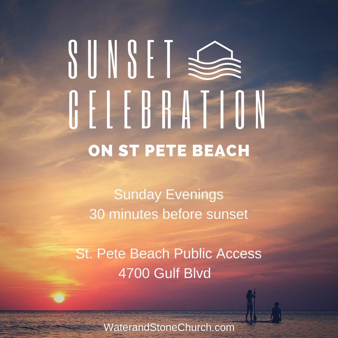 Sunday Sunset (July).png