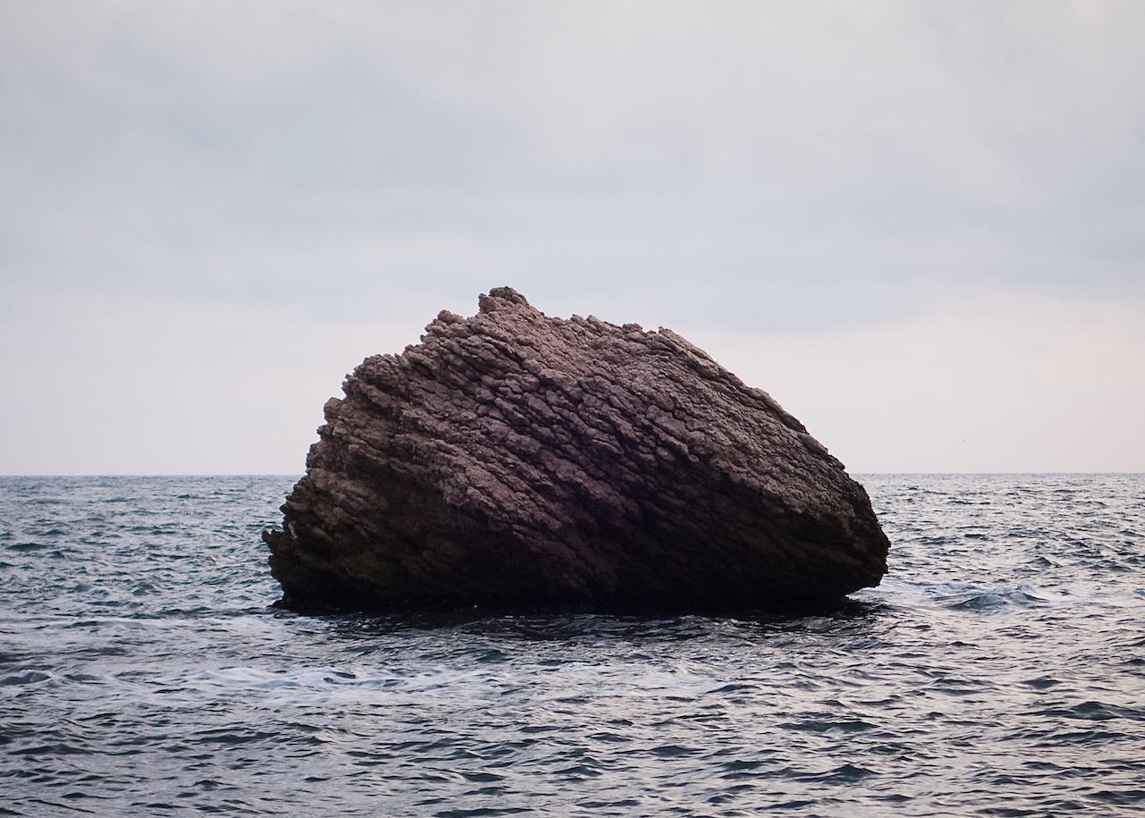 waterstonebg.jpg
