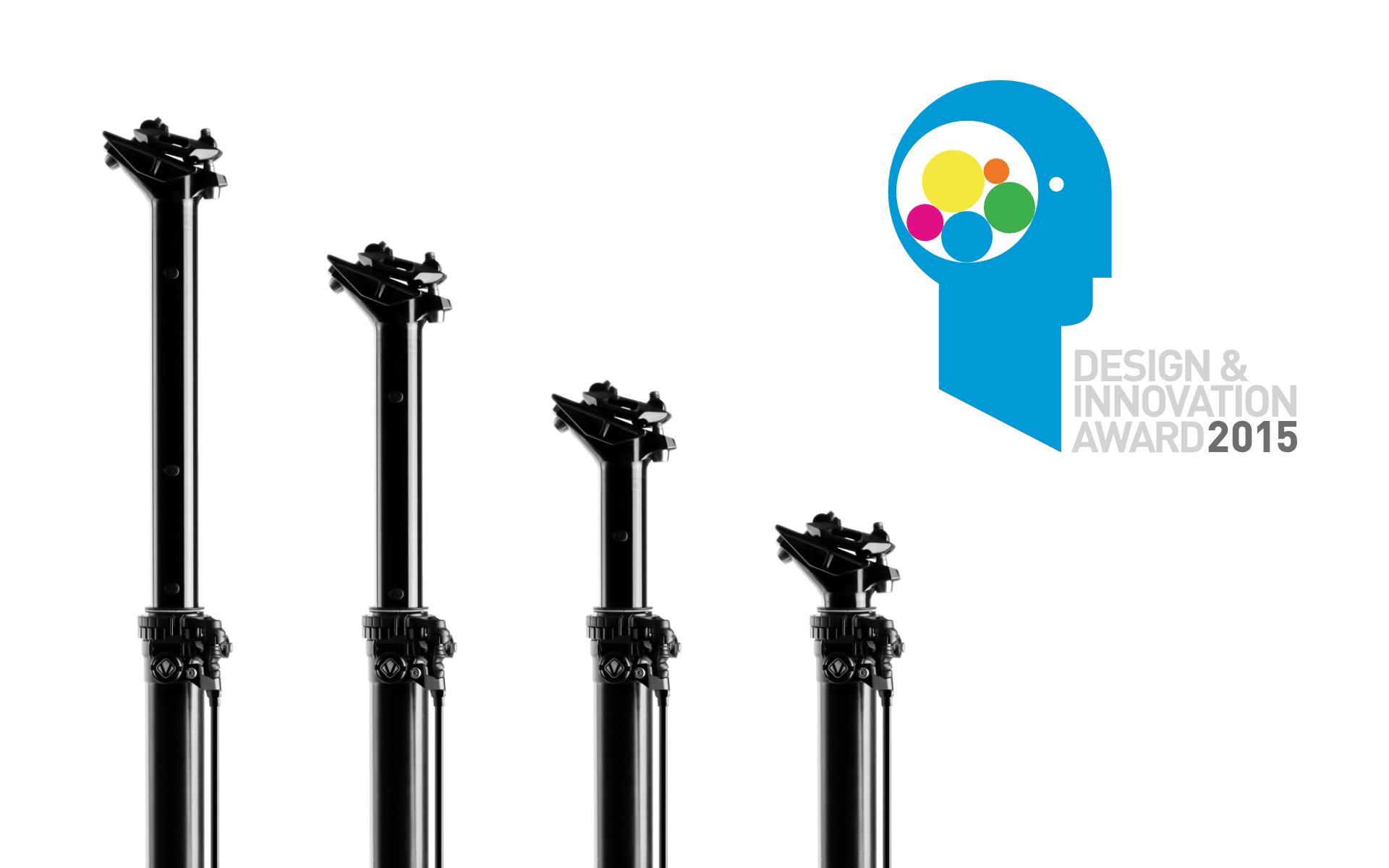 vecnum-moveloc-absenkbare-sattelstuetze-enduro-design-und-innovation-award-2015.jpg