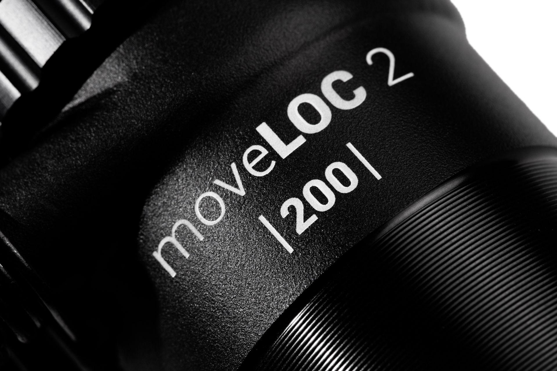 1X9A8090-shop.jpg