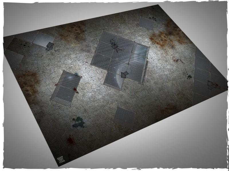 4ft-x-6ft-space-platform-theme-pvc-games-mat.jpg