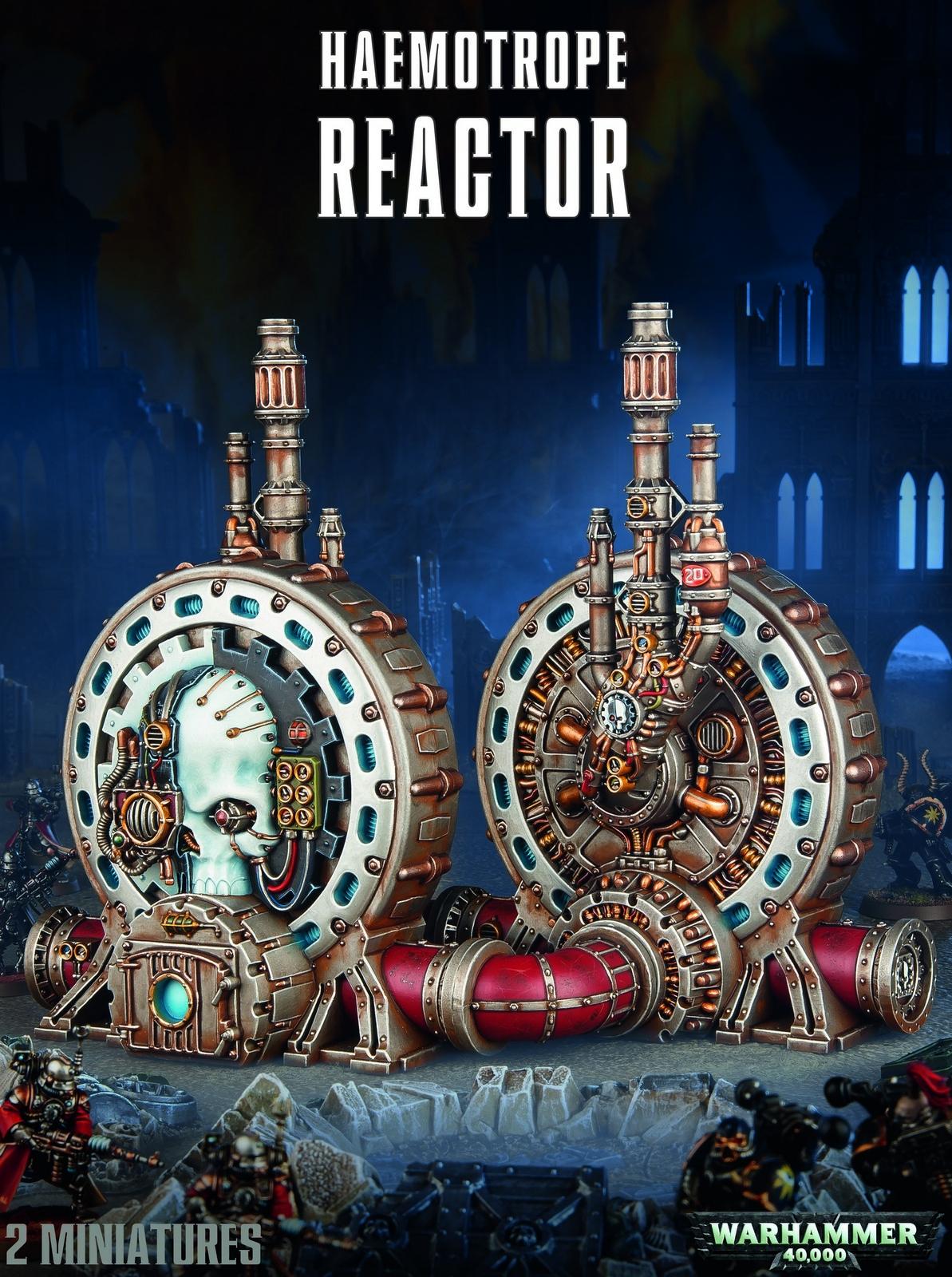 warhammer-40000-haemotrope-reactor.jpg