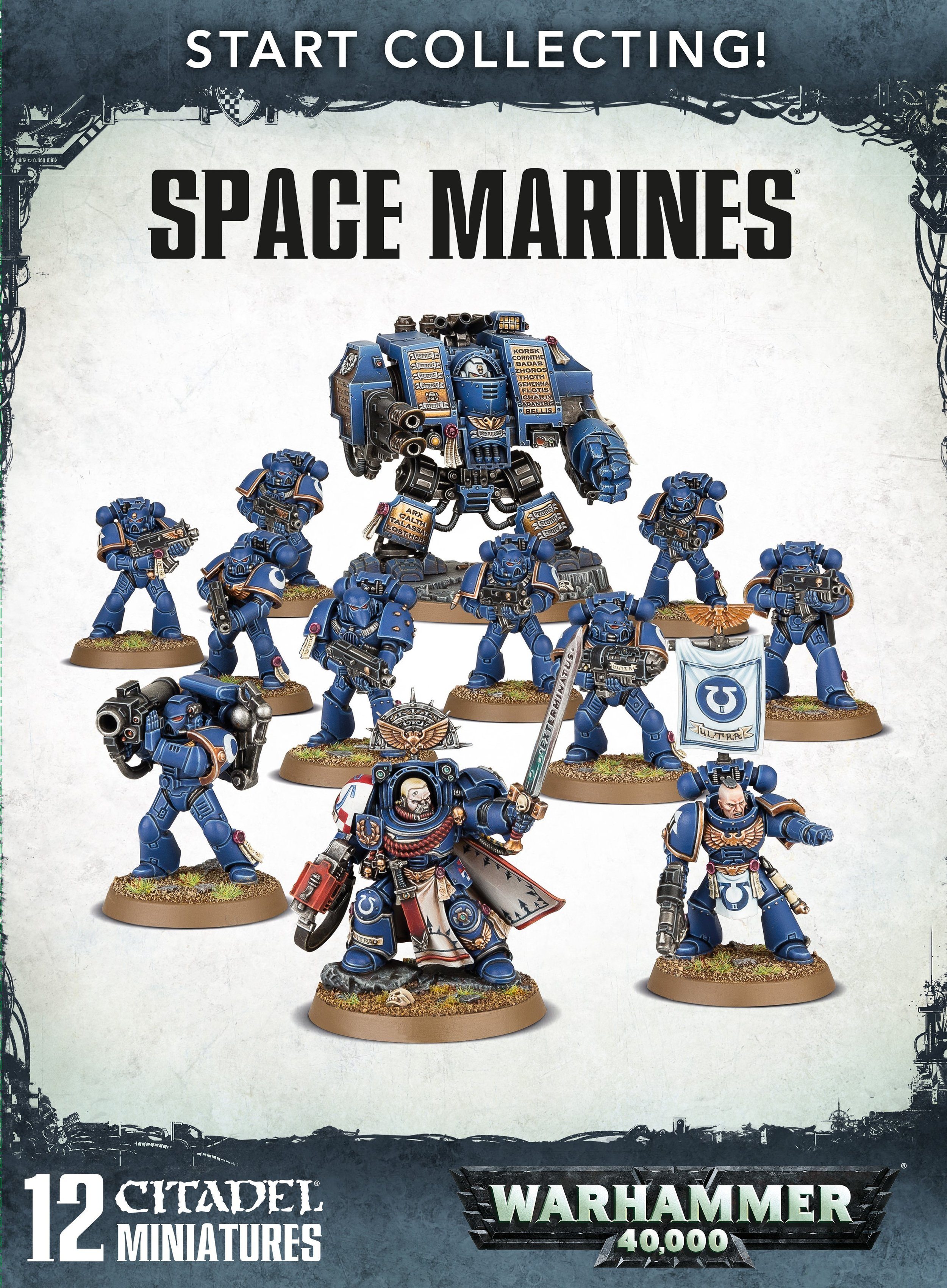 start-collecting-space-marines.jpg