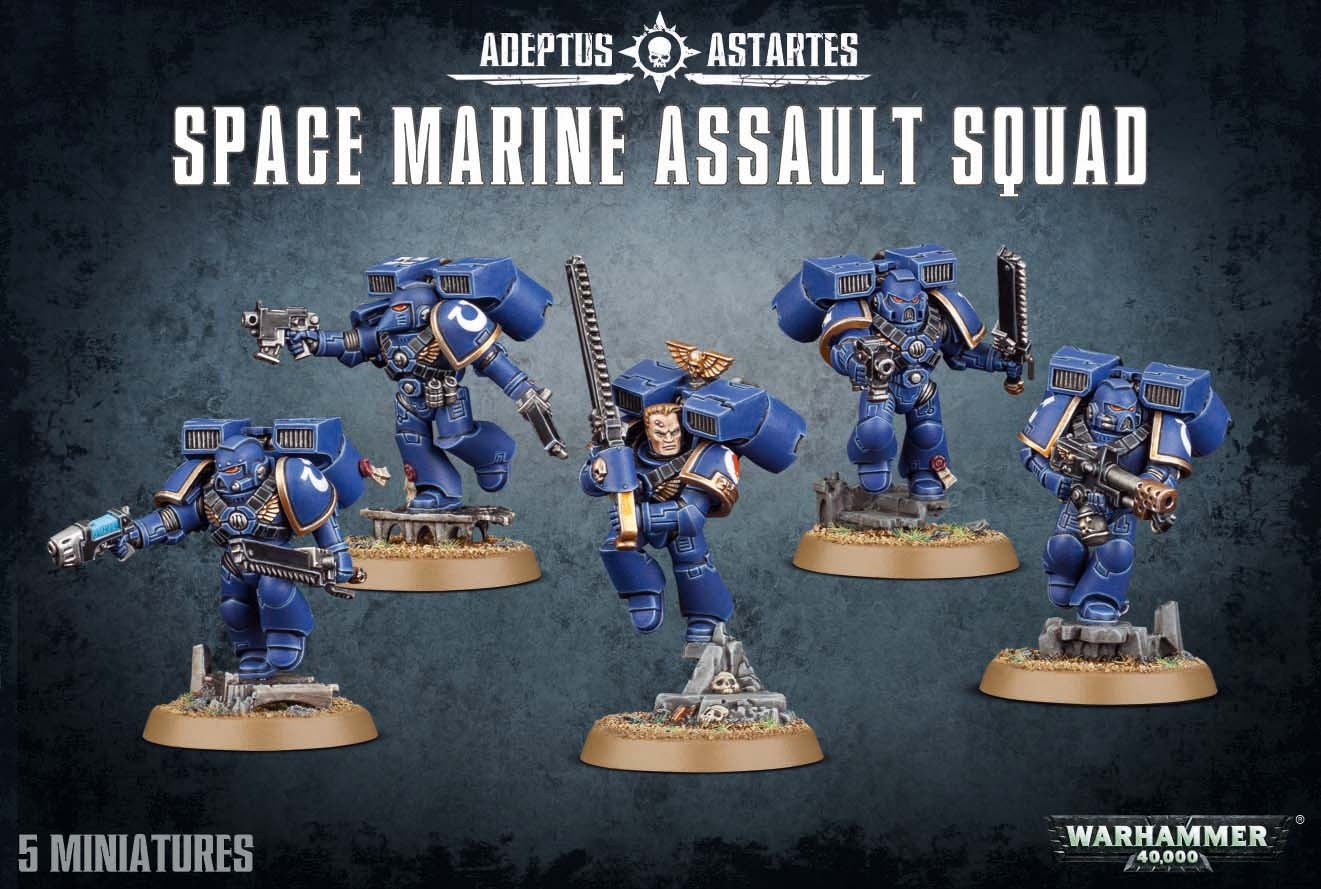 space-marine-assault-squad.jpg
