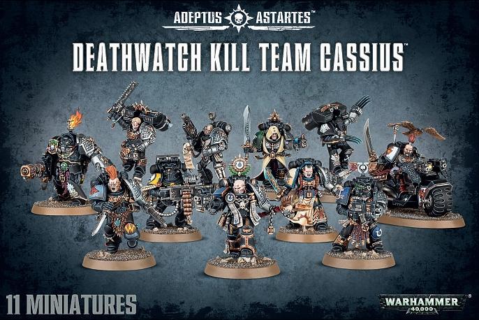 deathwatch-kill-team-cassius.jpg