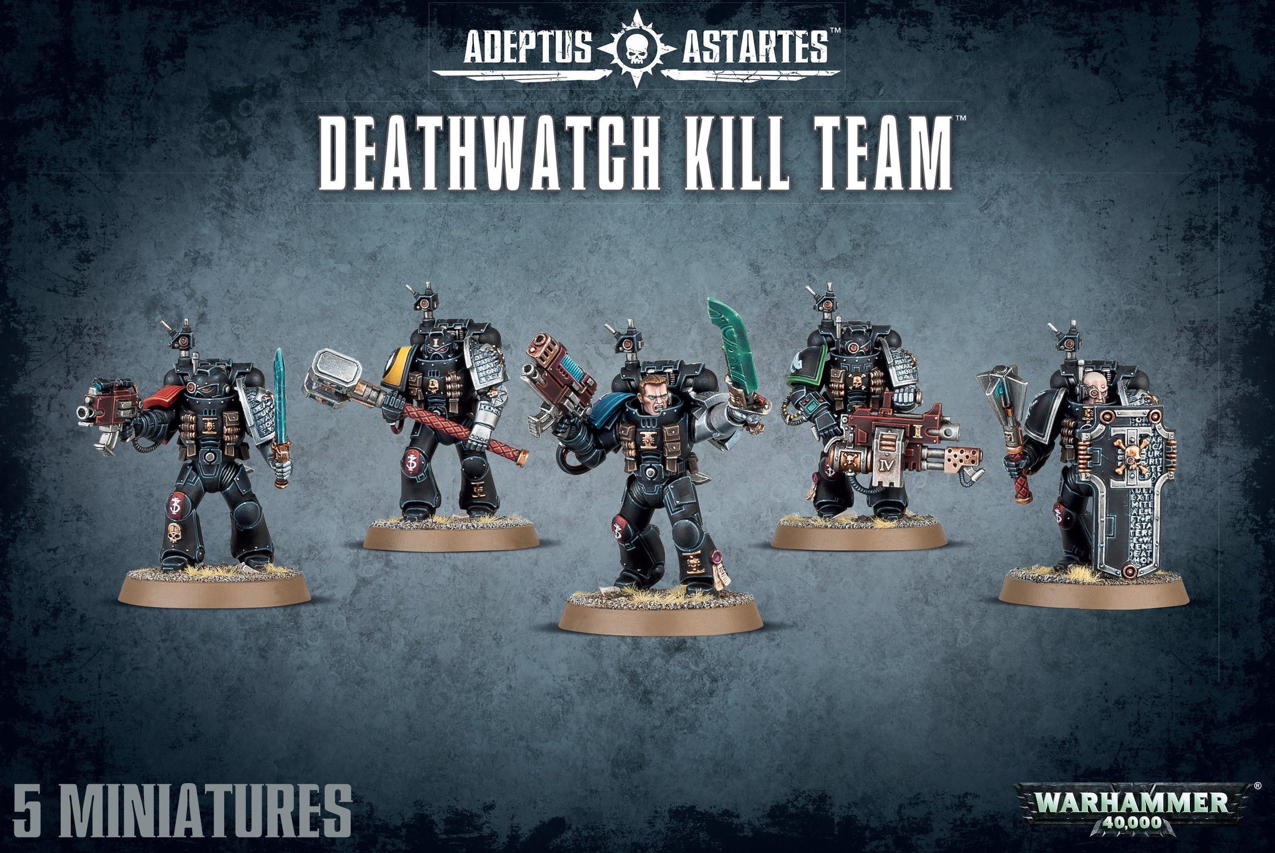 deathwatch-kill-team.jpg