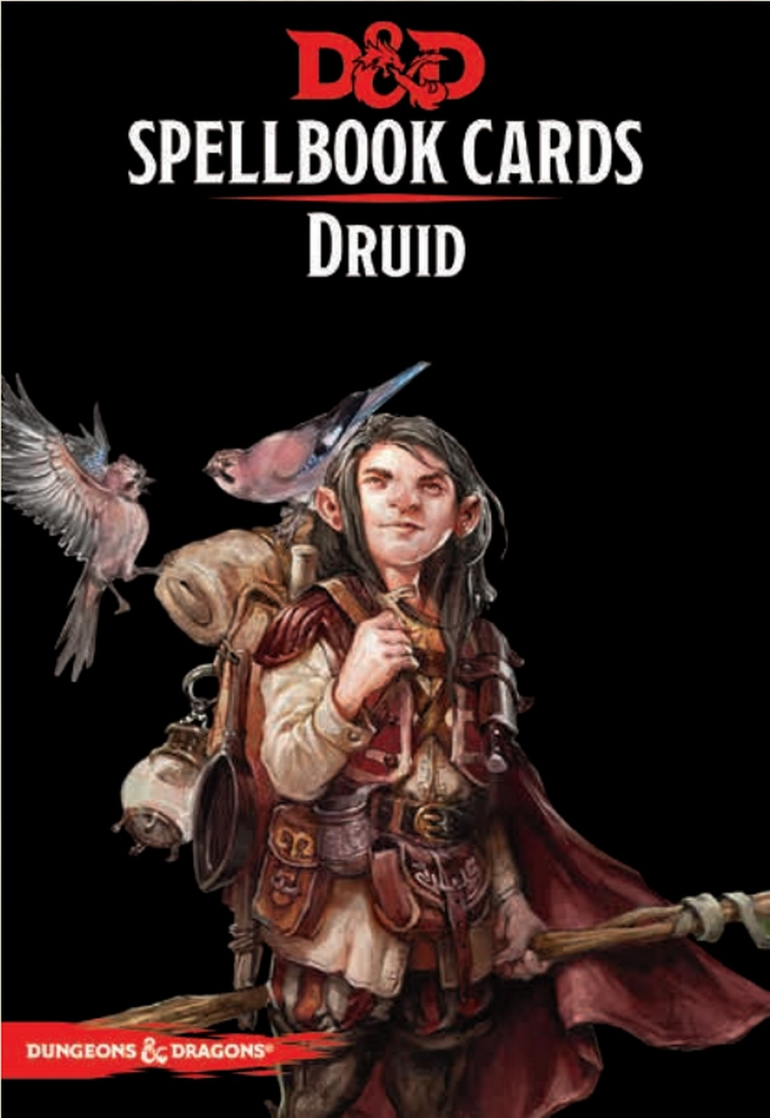 dd-druid-deck-131-cards.jpg