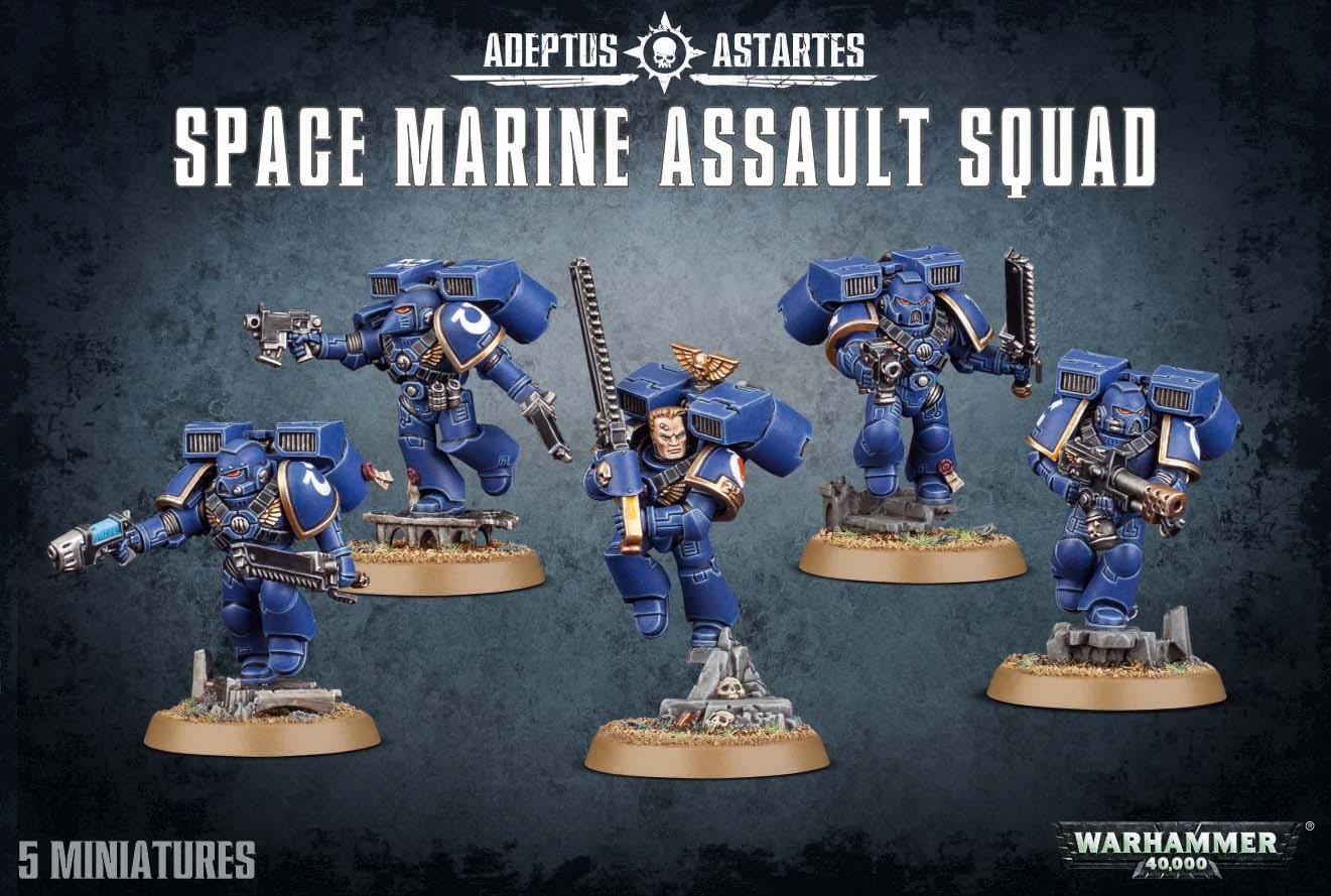 space-marine-assault-squad.jpg