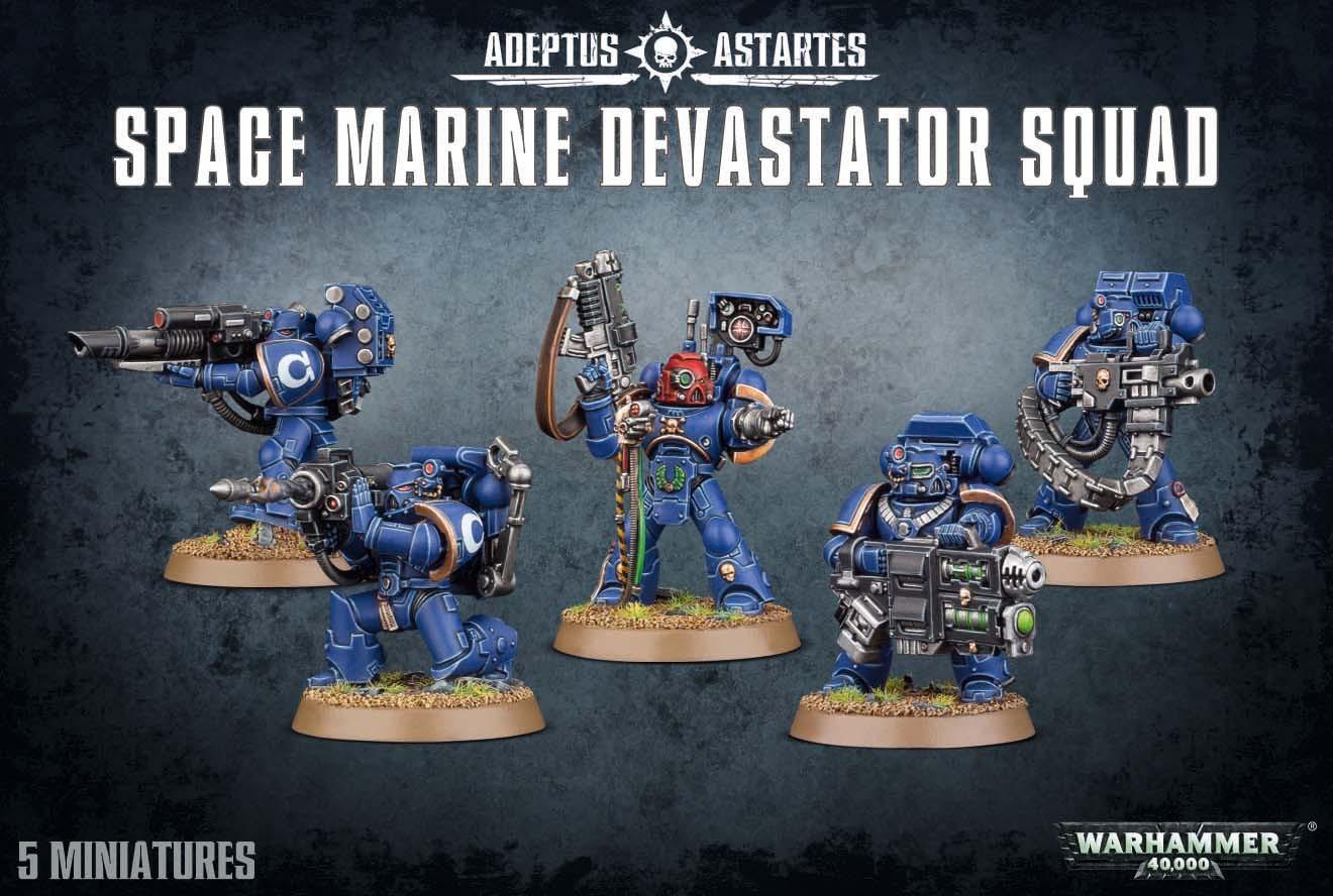 space-marine-devastator-squad.jpg