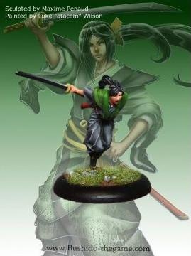 chiyo-temple-bushi-miniature-figure.jpg