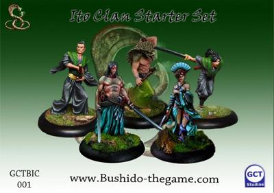 the-ito-starter-set-miniature-figures.jpg