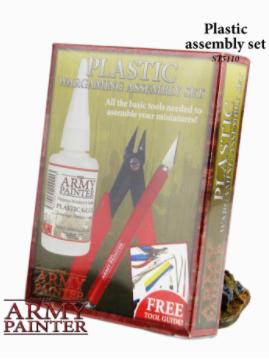 plastic-starter-tools-set.jpg