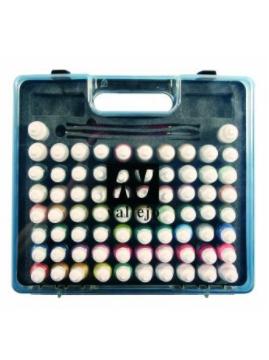 model-color-hobby-box-set-72-colours-carry-case.jpg