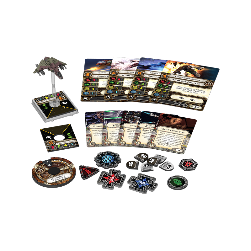 x-wing-kihraxz-fighter-expansion-pack.jpg