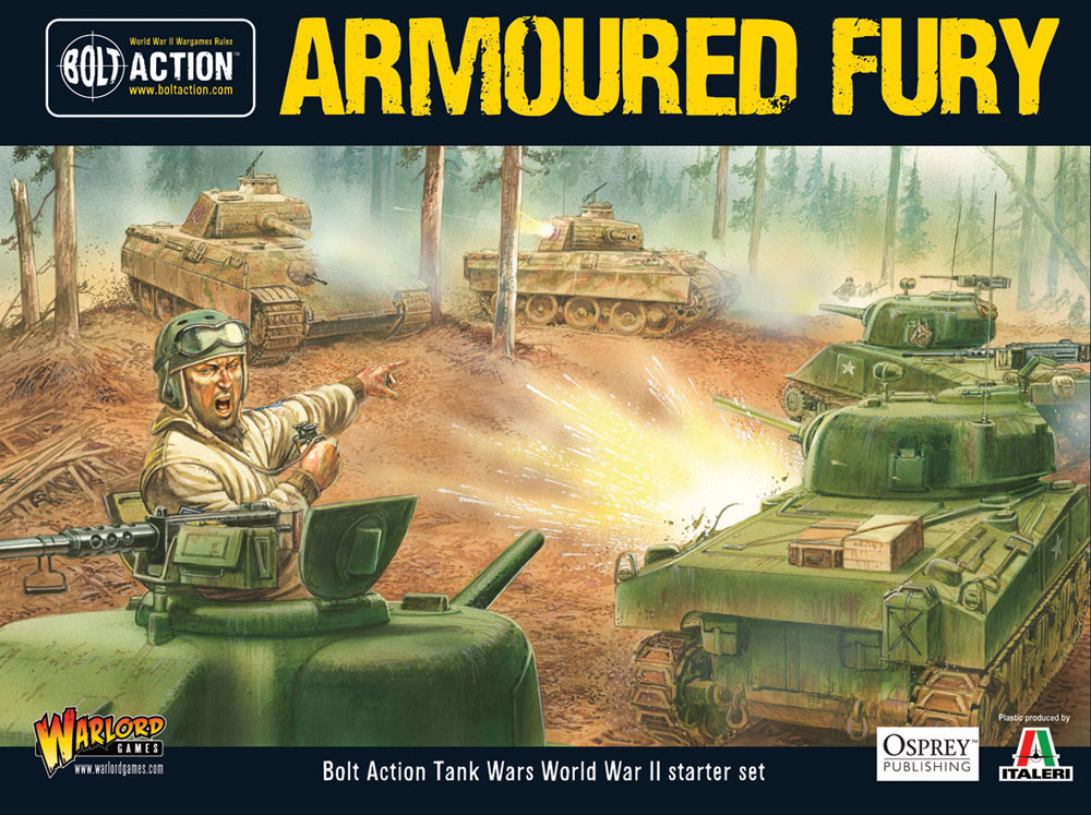 WGB-START-30-Armoured-Fury_box_cover_1024x1024.jpg