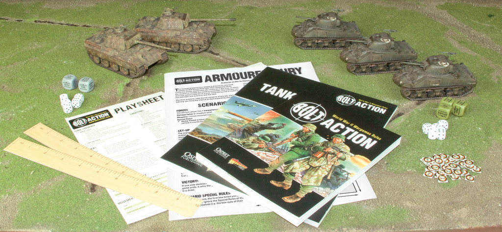 WGB-START-20-armoured-Fury-contents_1024x1024.jpg