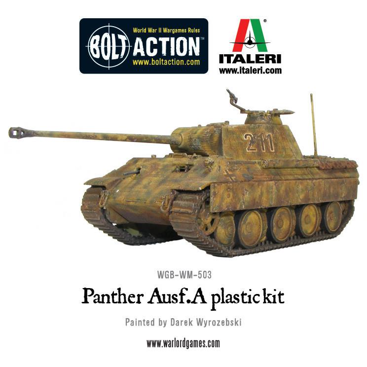 WGB-WM-503-Panther-Ausf-A-b_9e415ae2-9fe6-4b9e-a7d3-feb463447db8_1024x1024.jpg