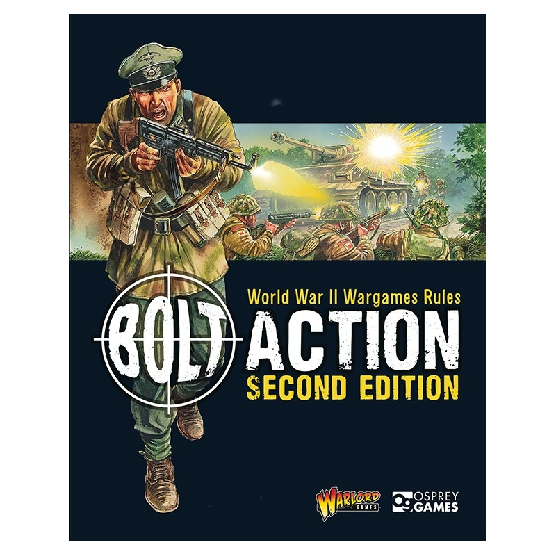 bolt-action-2-rulebook.jpg
